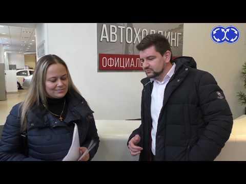 Автосалоны #022 СПб ул. Новгородская 8