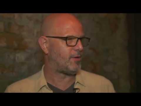 Covenhoven Beer Bar Owner Interview with Kinnek Community
