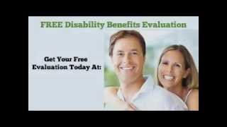 Nj State Disability Benefits