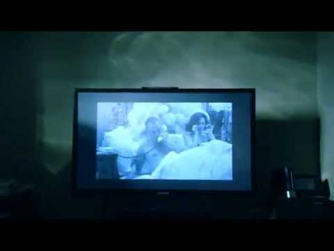 Trailer do filme Moon & Cherry