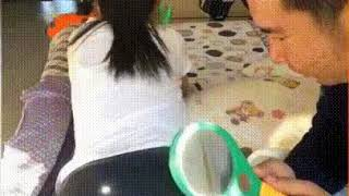 Как правильно жарить девочек