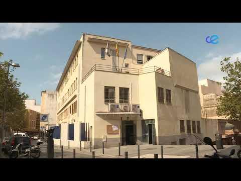 La delegada del Gobierno propone a Yolanda Rodríguez como nueva directora de Educación de Ceuta