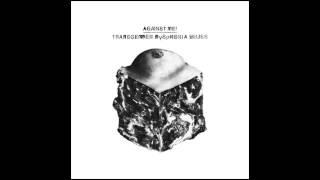Transgender Dysphoria Blues - Against Me - Full Album