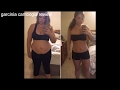 garcinia cambogia review (3)