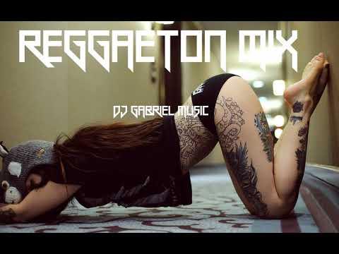 Estrenos Reggaeton 2018 | New Best Reggaeton Music | Muzica Noua 2018 | Reggaeton Mix Vol.12
