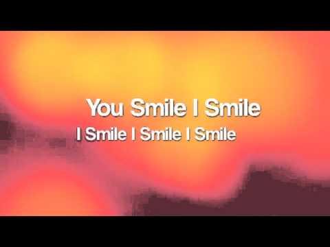 Justin Bieber - U (You) Smile (Lyrics On Screen)