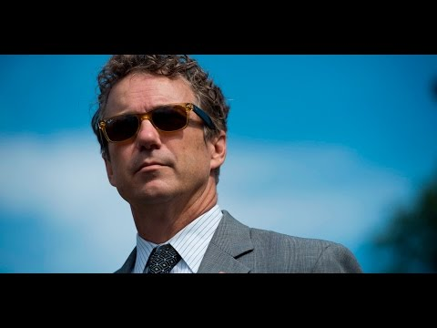 Rand Paul Drops Out: Suspends Presidential Campaign
