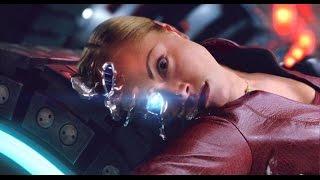 Terminator 3 The Redemption Video Game All Cutscenes Cinematic