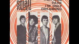 Small Faces - Call it Something Nice