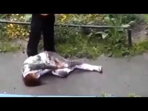 Пьяные девушки/фото приколы 2017/смотреть всем