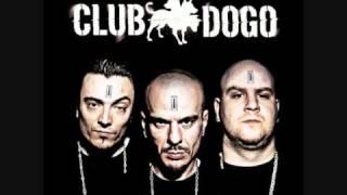 Ora che ci penso - Club Dogo