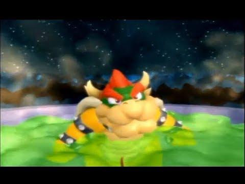 Super Mario Sunshine Playthrough Part 9 (FINALE)