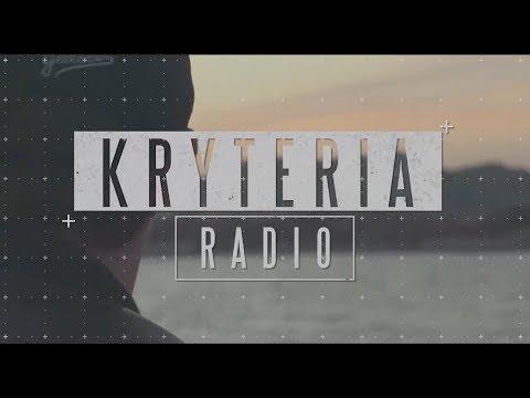 Kryteria Radio 142