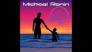 #499 - Michael Ronin