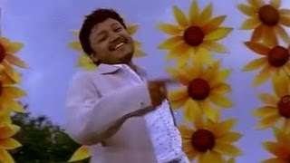 Suvi Suvvalli - Mungaaru Male Song || Ganesh, Pooja Gandhi, Anant Singh