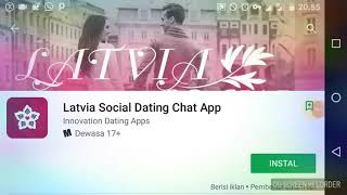 100 kostenlose Dating-Website latvia