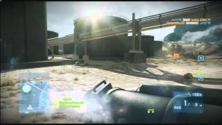 battlefield-3-how-to-properly-kill-a-recon