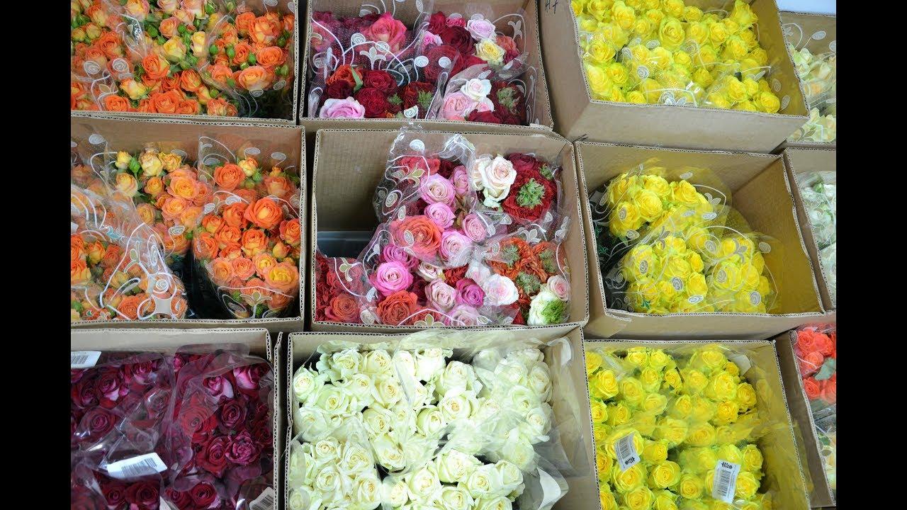 Оптовые поставщики цветов в челябинске, стоит букет алых