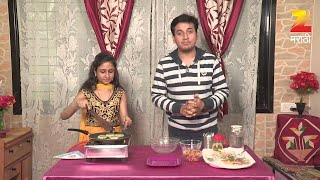 Aamhi Saare Khavayye - Episode 2255 - December 21, 2015 - Best Scene