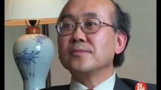 Cеверная корея документальный фильм     Северная Корея фильм
