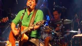 Bruno e Marrone - Deixa - Villa Mix Brasília 720p 25/05/2013