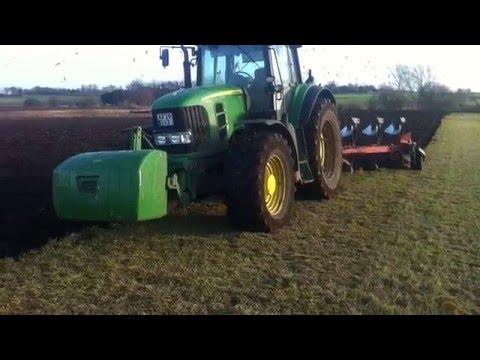 Big Farm Denmark