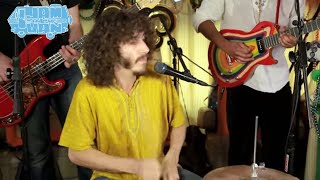 "THE LONDON SOULS - ""Steady Are You Ready"" (Live in New Orleans) #JAMINTHEVAN"