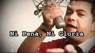 La Hungara & Miguel Saez - Ni Pena, Ni Gloria (Juanan Sanchez) REMIX.wmv