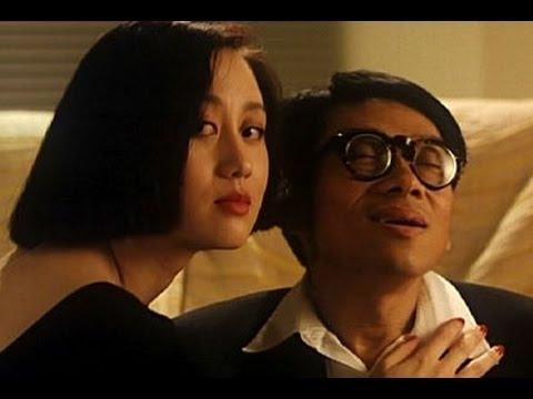 2017 香港電影 - 【歡樂時光 Happy Hour】-喜劇 電影 推薦 - YouTube