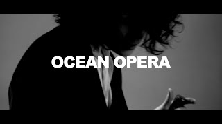 Lucid And The Flowers - Ocean opera (Official Video)