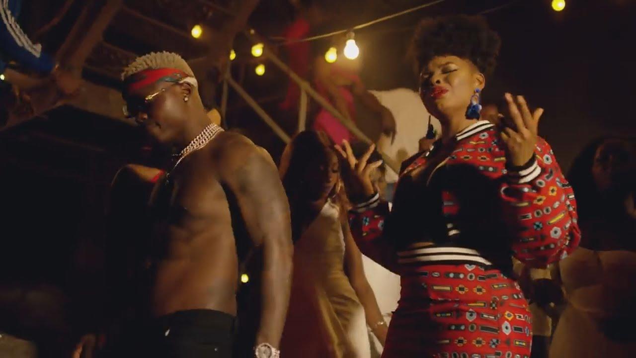 2019 Best of Bongo Mix (Official Video) Diamond platnumz  ,Harmonize,Jux,Rayvvany,Dj B,Otile