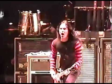 Shinedown (Live - Full Set 2003)