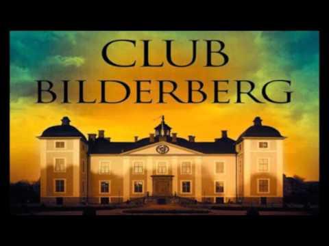 #BILDERBERG 2016: il 9 giugno inizia il controverso meeting a Dresda : VIDEO