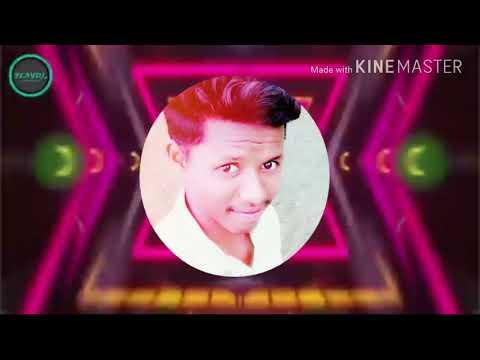 New Cg (Karma ) Remix by Dj Samir 9516710424