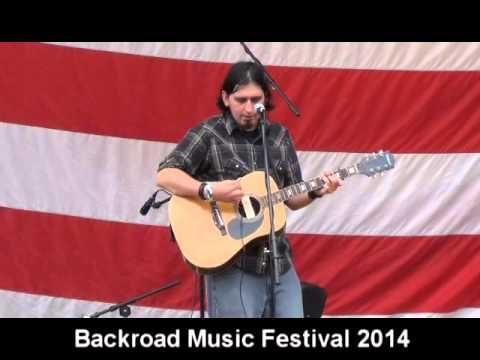 Backroads Music Festival