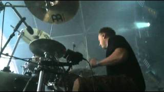 Sodom - In War and Pieces + The Vice of Killing (Hellfest 1+2/10)