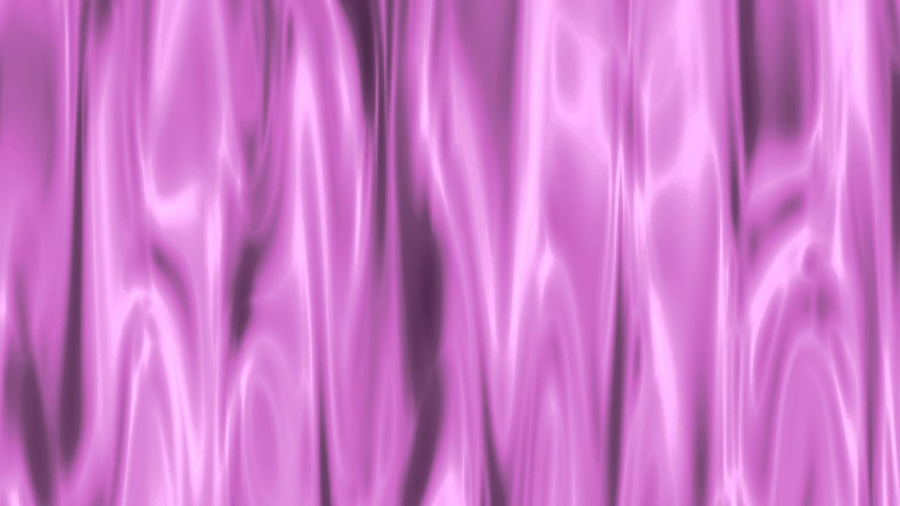 purple satin curtains 4k looping background youtube