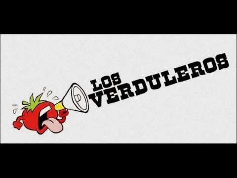onda free los verduleros mp3