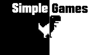 Reality Escape - Simple Games