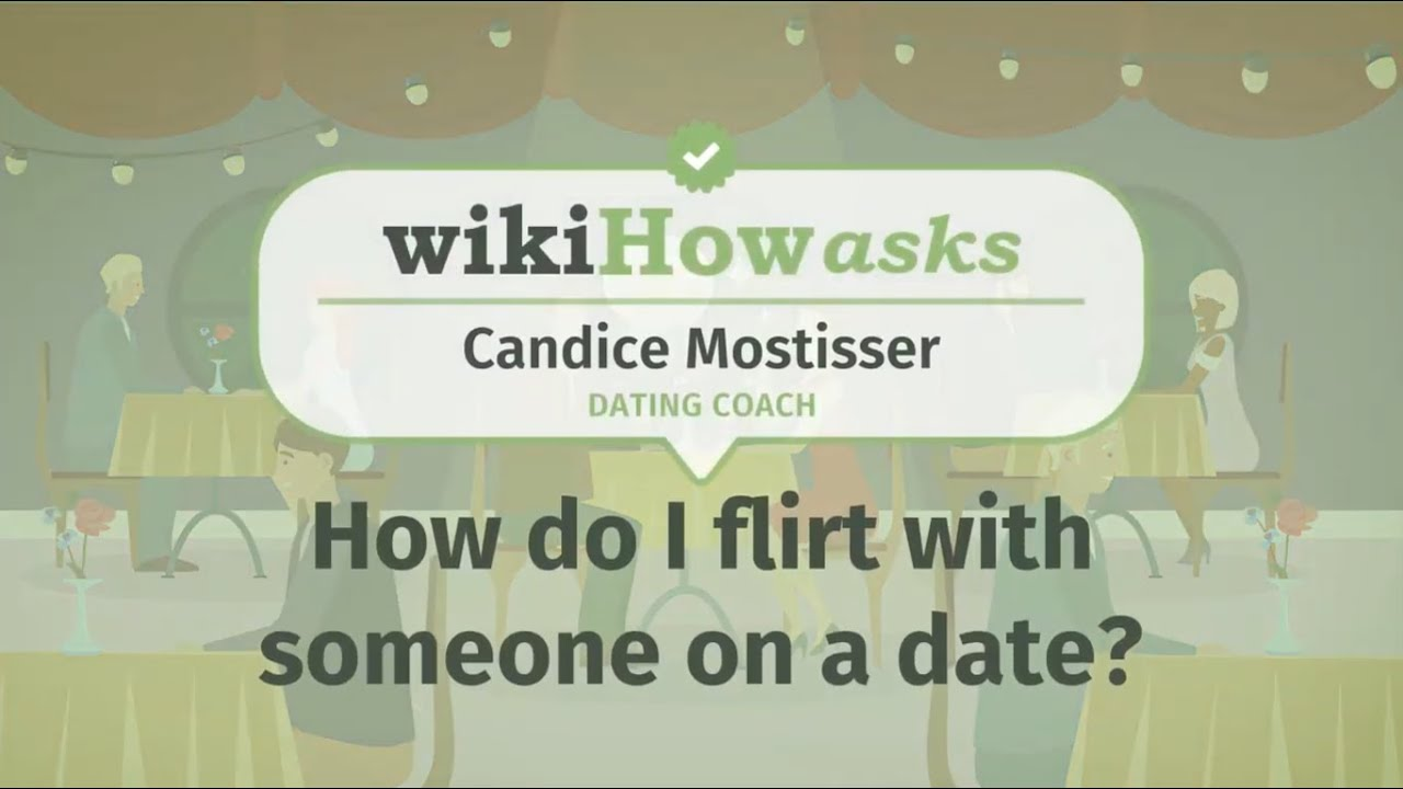 Site- ul gratuit de intalniri de intalnire Cum sa intalne? ti un tip
