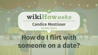 flirter def simple