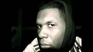 Watch Jay Electronica Jazzmatazz video