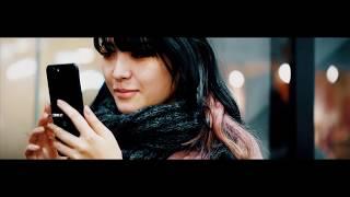 『結露』Official Music Video