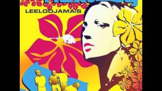 LeeLooJamais - Get Up John