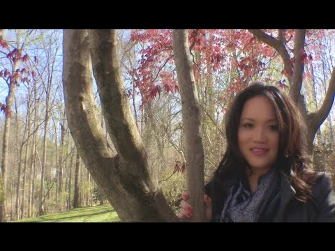 STAND BY YOU - Rachel Platten (Cover by KHA)