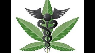 Alien Scientist talks - The Science of Medical Cannabis Truth & Facts vs Conspiracy & Lies