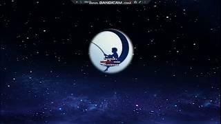 DreamWorks Animation SKG (2018) Logo Remake by PowerPoint (June Updated)