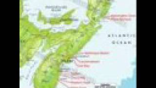 The Maritimes - Classifed     (lyrics)