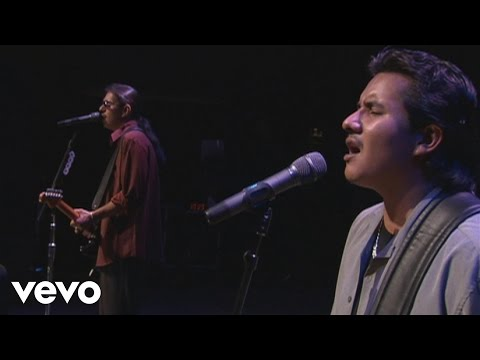 Los Lonely Boys - Hollywood (from Live At The Fillmore)