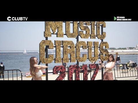 Music Circus 2017